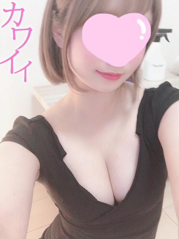 夏川-なつかわ-